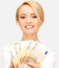 Geld verdienen met thuiswerken