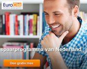 EuroClix featured