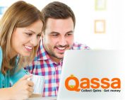 Qassa featured
