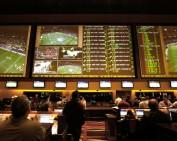 sports-betting-2
