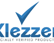 Klezzer Social Verified Products