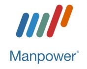 Manpower Featured