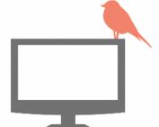 Testen van websites met Webvink